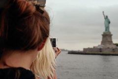 Imagen Crucero en barco Lady Liberty de 60 minutos
