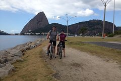 Imagen Sunday Coastal Bike Ride