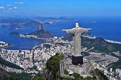Ver la ciudad,Ver la ciudad,Ver la ciudad,Ver la ciudad,Ver la ciudad,Visitas en autobús,Visitas en autobús,Visitas en autobús,Tours de un día completo,Tour por Río de Janeiro