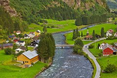 City tours,Excursions,Auto guided tours,Full-day excursions,