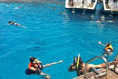 Activities,Activities,Water activities,Water activities,Sports,Sports,Excursion to Tiran Island