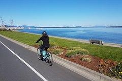City tours,City tours,Excursions,Bike tours,Full-day tours,Full-day excursions,