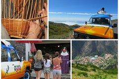City tours,Activities,Adventure activities,Adrenalin rush,