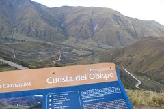 Excursions,Activities,Full-day excursions,Adventure activities,Nature excursions,Excursion to Cachi