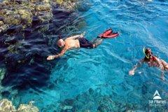 Activities,Water activities,