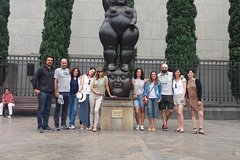 Imagen Medellin 2point0