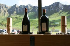 Imagen Hawke's Bay Wine Tour - Full Day