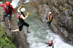 Actividades,Actividades,Actividades acuáticas,Actividades de aventura,Adrenalina,Deporte,