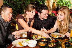 City tours,Classes,Gastronomy,Theme tours,Historical & Cultural tours,Cookery classes,Cookery classes,