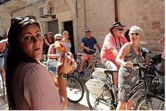 City tours,City tours,City tours,City tours,City tours,City tours,Gastronomy,Gastronomy,Bike tours,Auto guided tours,Gastronomic tours,Gastronomic tours,Gastronomic tours,Gastronomic tours,Bari Tour