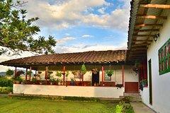Coffee Tour Santa Rosa de Cabal