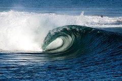Imagen 15 Days Surf Trips Lima to Lobitos Piura
