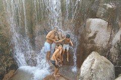 Actividades,Actividades,Actividades acuáticas,Actividades de aventura,Salidas a la naturaleza,