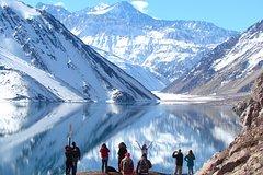 Ver la ciudad,Salir de la ciudad,Tours con guía privado,Excursiones de un día,Especiales,Excursión a Valle del Maipo