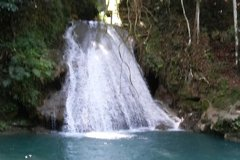 City tours,City tours,Full-day tours,Tours with private guide,Specials,