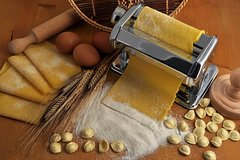 Classes,Gastronomy,Gastronomy,Cookery classes,Special lunch and dinner,Cookery classes,