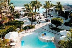 Imagen Viaje de día completo con todo incluido a un club de playa desde Guayaquil, Ecuador