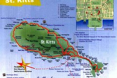 Imagen Full Island Private Tour