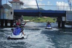Actividades,Actividades,Actividades,Actividades acuáticas,Actividades acuáticas,Actividades acuáticas,Adrenalina,Deporte,