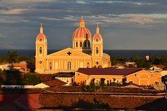 Imagen Granada's City Tour