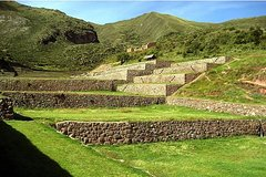 Imagen Half-Day Southern Valley Private Tour from Cusco