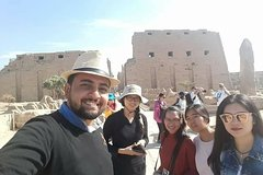City tours,Theme tours,Historical & Cultural tours,Excursion to Luxor,Sharm El Sheikh Tour