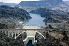 Private small group tours to the Grand Canyon South Rim
