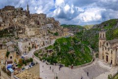City tours,City tours,City tours,City tours,Excursions,Walking tours,Theme tours,Historical & Cultural tours,Full-day excursions,Excursion to Matera