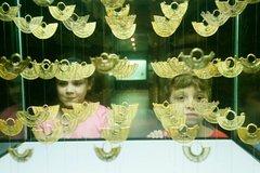 Imagen Excursión de búsqueda del tesoro en Cartagena