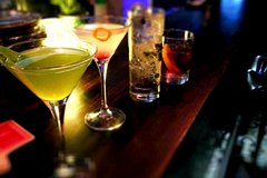 Gastronomy,Night,Others about gastronomy,Nightlife,