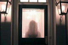 Imagen Recorrido sobre fantasmas por Greenwich Village en la ciudad de Nueva York para grupos pequeños