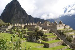 Imagen 10-Day Amazon Jungle and Sacred Valley Tour