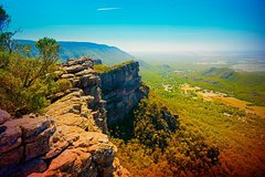 Imagen Grampians National Park Day Trip from Melbourne