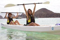 Actividades,Actividades,Actividades acuáticas,Actividades acuáticas,Deporte,Deporte,Buceo