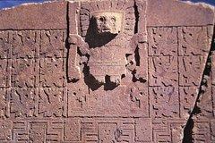 City tours,City tours,City tours,City tours,City tours,City tours,Bus tours,Bus tours,Theme tours,Theme tours,Tours with private guide,Historical & Cultural tours,Historical & Cultural tours,Specials,Excursion to Tiwanaku