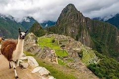 Imagen Conquer Cusco in 7 Days
