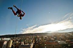 Activities,Adventure activities,Adrenalin rush,La Paz Tour
