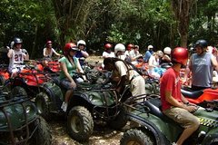City tours,Activities,Adventure activities,Adrenalin rush,