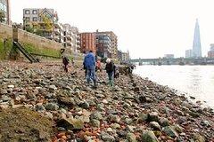 Imagen Thames Beachcombing