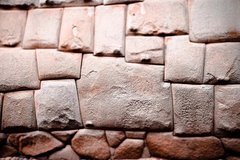 Imagen Cusco City Tour & Archeological Circuit