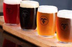 Imagen Mornington - Brewery & Distillery Tour