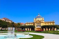 Zagreb GRAND Tour