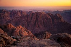 City tours,Theme tours,Historical & Cultural tours,Excursion to Sinai Mount