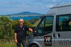 Imagen Waiheke Island Wine Tours