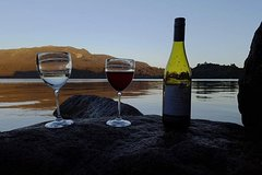 Imagen Tauranga Food and Wine Tasting Tour