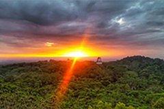 City tours,City tours,City tours,City tours,City tours,Excursions,Bus tours,Full-day tours,Theme tours,Theme tours,Theme tours,Historical & Cultural tours,Historical & Cultural tours,Historical & Cultural tours,Full-day excursions,Excursion to Tikal