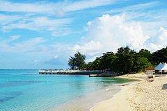 83726cd26bbc Actividades en Bahía Montego desde 26$ | Comparador de actividades ...