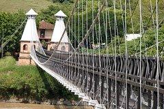 Imagen Tour Santa Fe de Antioquia