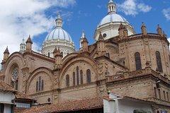 Imagen Private Cuenca City Full Day Tour