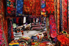 Imagen Shared Otavalo and Cotacachi Day Trip from Quito
